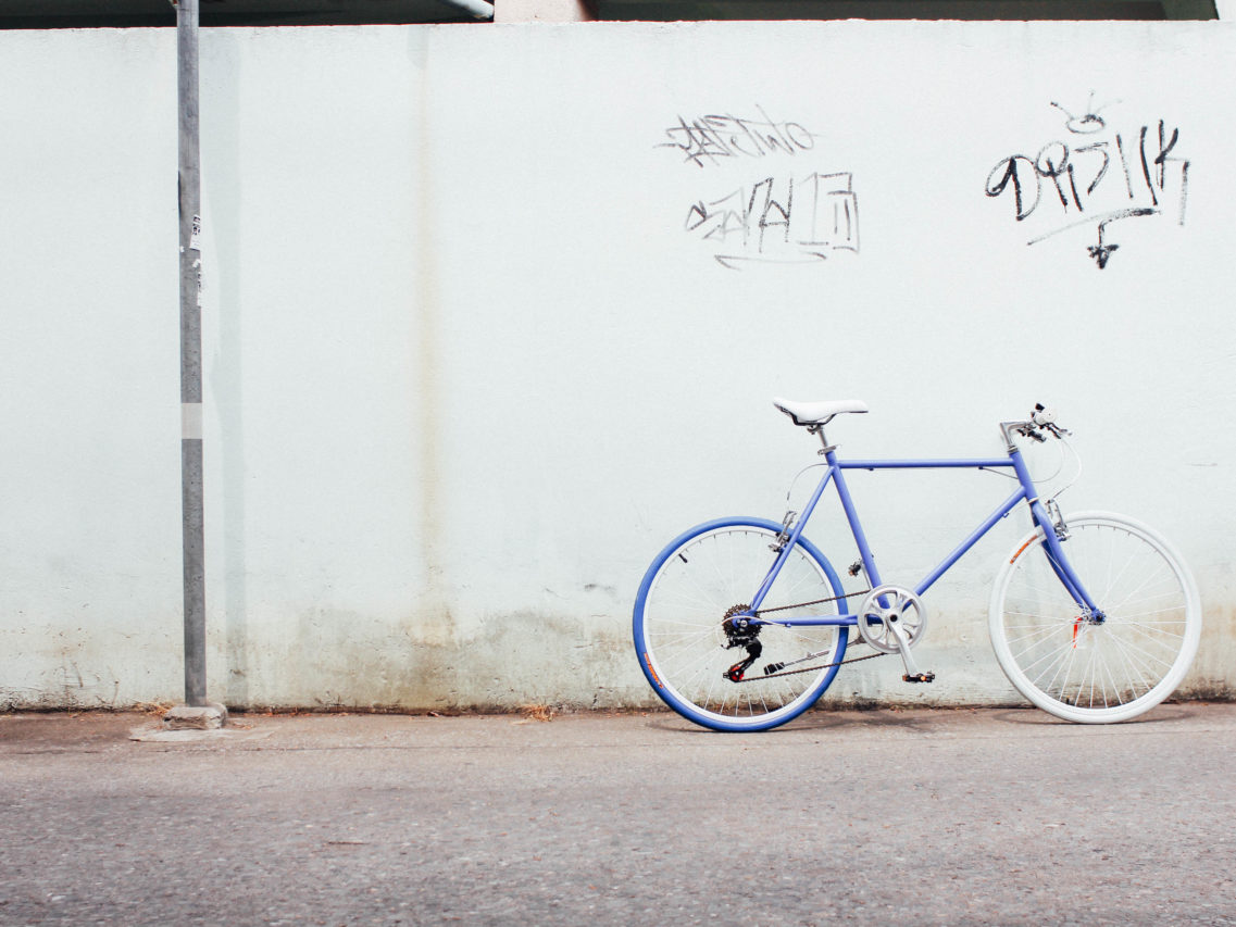 tint bicycle showcase 9